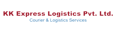 international movers & packers, International packers household goods, cheap international courier mumbai